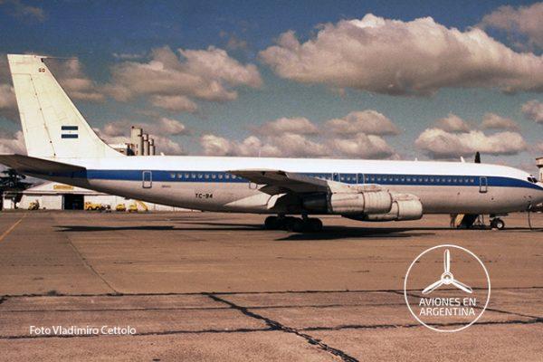 Foto-14 ArgAF-B707-TC94-RH-Approx99-VCettolo c-credito